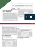 en-gb_8.pdf