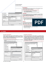 en-gb_2.pdf