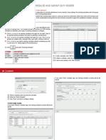 en-gb_3.pdf