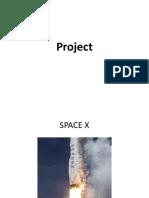 Project icpna