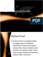 31778862 Mutual Funds