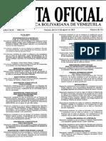 Gaceta oficial Nº 40.723 13%2F08%2F2015.pdf