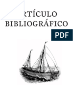 Lectura 2-Las Traducciones de Baudelaire