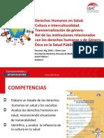 Derechos Humanos en Salud.pdf