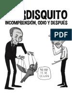 Intro Parte Mordisquito