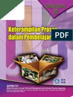 Keterampilan Proses dalam Pembelajaran IPA.pdf