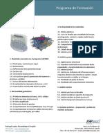 SAP Avanzado_ES.pdf