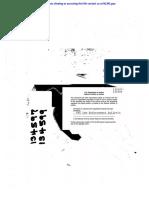 134597NCJRS.pdf