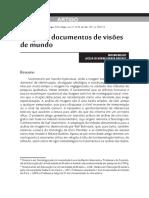 Vivian Weller - imagens - documentos e visões de mundo.pdf