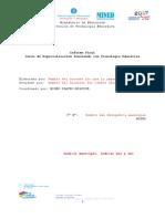 Formato_Informe_INATEC