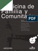 Tratado de Medicina de Familia y Comunitaria 2012