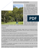 RESPIRACION OVALADA.pdf