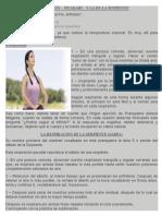 RESPIRACION SITAKARY Y DE LA SERPIENTE.pdf