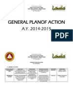 DS - GPOA 2014-2015.docx