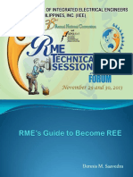 RME-RME's-Guide-to-Become-REE.pdf