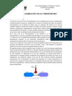 Guía 1 - Calibración Termómetro.pdf