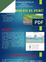 Acuiferos Del Peru_ok