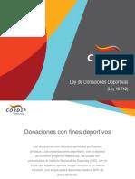 Ley-Donaciones-Deportivas-19-712-mv.pdf