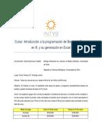 Programa Curso Intro a R INTYS (2)