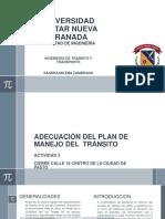 PLAN DE MANEJO SMZ.pptx