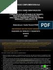 327312576-Ingenieria-de-transito-y-trnasporte-Actividad-3.pptx