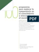 100cono.pdf