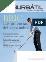05-MBursatil Chile