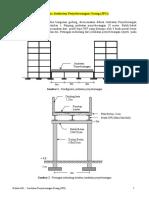 Struktur JPO Komposit (April 2017)