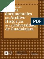 01-Guia General de Fondos Documentales