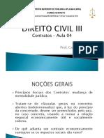 Aula 04 - Contratos .pdf