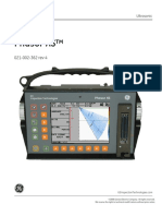 Manual Phasor XS ingles actualizado.pdf