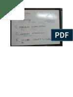 4.1 - Prevencao e Combate Inc - Freitas