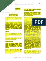 `MISSING Steward Machine Co v Davis 1937-WL no HN