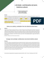 O jogo como atividade- contribuições da teoria.pdf