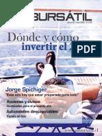 07-MBursatil Chile