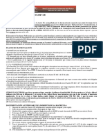 Informacion General Matriculación 17-18