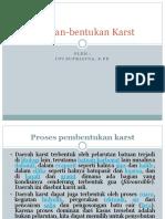 Betukan-bentukan Karst.pdf