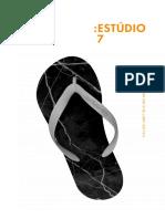 ESTUDIO7.pdf
