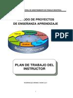 1. Trabajo de Metodo de Proy 14NAIDE301 1