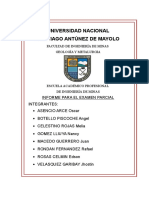330018510-Trabajo-Para-El-Examen-Parcial-de-Planeamiento-Estrategico-Mina-Caudalosa.docx
