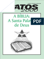 Atos Volume 15 Numero 1