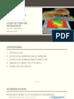 11. Método de Fetkovich