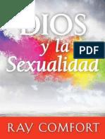 Dios y La Sexualidad