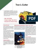 Trav-L-Cutter_CATALOGO.pdf