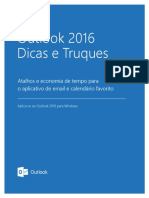 Outlook 2016 Tips Tricks.pdf