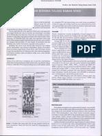 Bab 263 Struktur Dan Biokimia Tulang Rawan Sendi