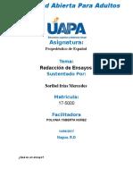 Unidad VII Soribel frias Mercedes Prop. de Español.docx