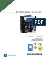SR 650 manual .pdf