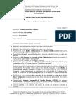 Avances de Investigaciu00d3n Uabcs.docx