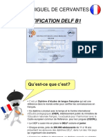 delfb1.ppt